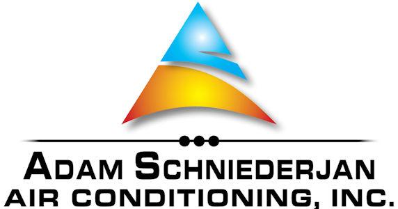 Adam Schniederjan Air Conditioning